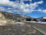 3088 Lone Mountain Trail - Photo 11