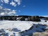 3088 Lone Mountain Trail - Photo 13