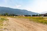 3088 Lone Mountain Trail - Photo 15
