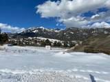 3088 Lone Mountain Trail - Photo 17