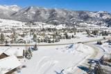 3088 Lone Mountain Trail - Photo 2