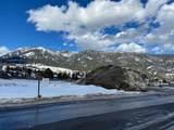 3088 Lone Mountain Trail - Photo 7