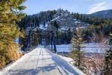 TBD Gallatin Road - Photo 5