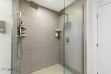 3430 S 21st Ave #6 - Photo 25