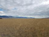 Lot 81 Pronghorn Meadows - Photo 5