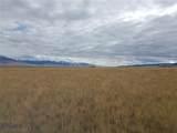 Lot 81 Pronghorn Meadows - Photo 6