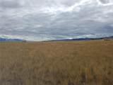 Lot 81 Pronghorn Meadows - Photo 7