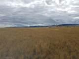 Lot 81 Pronghorn Meadows - Photo 8