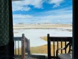 140 Rolling Prairie Way - Photo 11