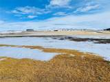 140 Rolling Prairie Way - Photo 4