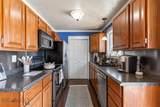 510 Flathead Avenue - Photo 11