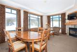 60 Big Sky Resort - Photo 11