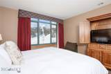 60 Big Sky Resort - Photo 25