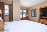 60 Big Sky Resort - Photo 32