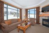 60 Big Sky Resort - Photo 5
