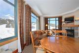 60 Big Sky Resort - Photo 6