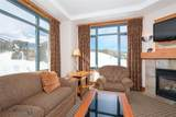 60 Big Sky Resort - Photo 8