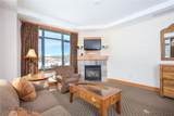 60 Big Sky Resort - Photo 9
