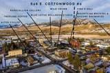626 Cottonwood Street - Photo 3