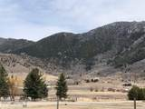 tbd Blacktail Loop - Photo 12