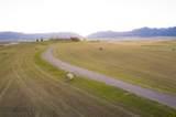 11942 Dry Creek Road - Photo 33
