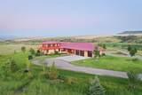 11942 Dry Creek Road - Photo 48