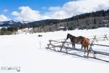 TBD Big Elk Meadow Road - Photo 3