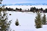 TBD Big Elk Meadow Road - Photo 4