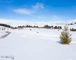 TBD Big Elk Meadow Road - Photo 5