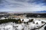 28 Coyote Trail - Photo 10