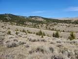 TBD Antelope Creek Road - Photo 1