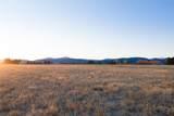 3733 Boulder Boulevard - Photo 11