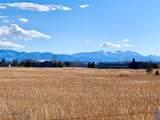 3733 Boulder Boulevard - Photo 2
