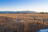 3733 Boulder Boulevard - Photo 8