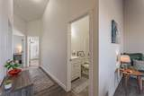 403 Brookline - Photo 11