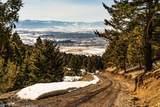 875 Resolute Ridge Road - Photo 15