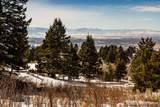 875 Resolute Ridge Road - Photo 17