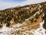 875 Resolute Ridge Road - Photo 20