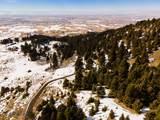 875 Resolute Ridge Road - Photo 27