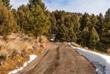 875 Resolute Ridge Road - Photo 40