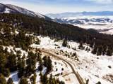 875 Resolute Ridge Road - Photo 5