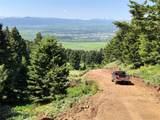 875 Resolute Ridge Road - Photo 6