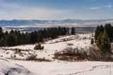 875 Resolute Ridge Road - Photo 9