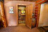 419 Great Gray Hollow - Photo 14