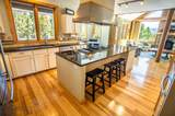 419 Great Gray Hollow - Photo 7