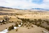 TBD S. Boulder Road - Photo 14