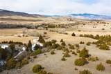TBD S. Boulder Road - Photo 15