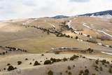 TBD S. Boulder Road - Photo 16