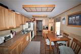 501 Grover Cleveland Street - Photo 10
