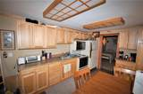 501 Grover Cleveland Street - Photo 11